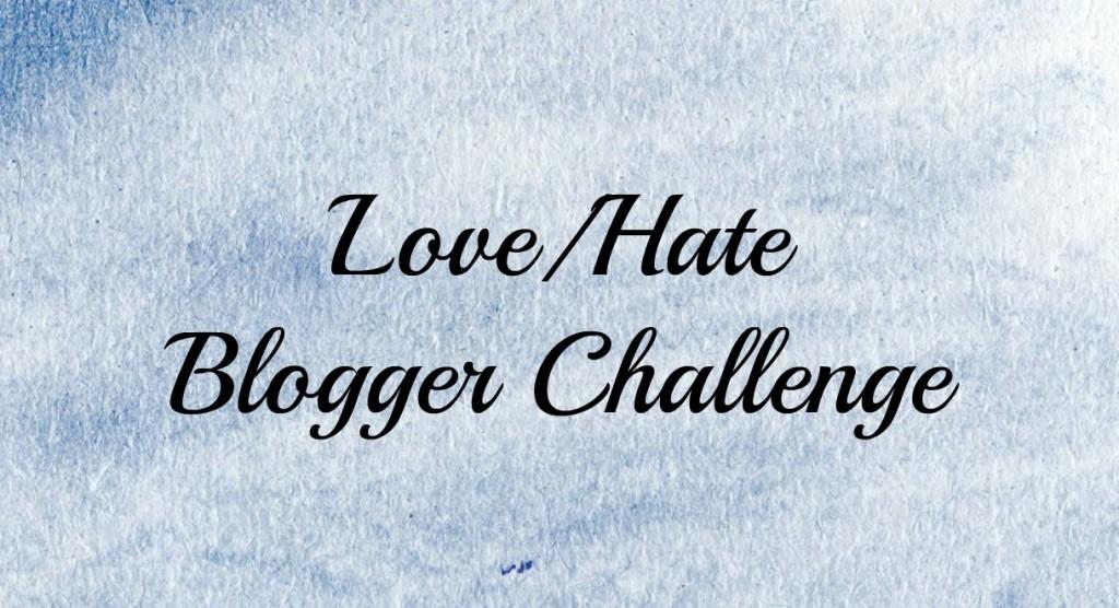 LoveHate header