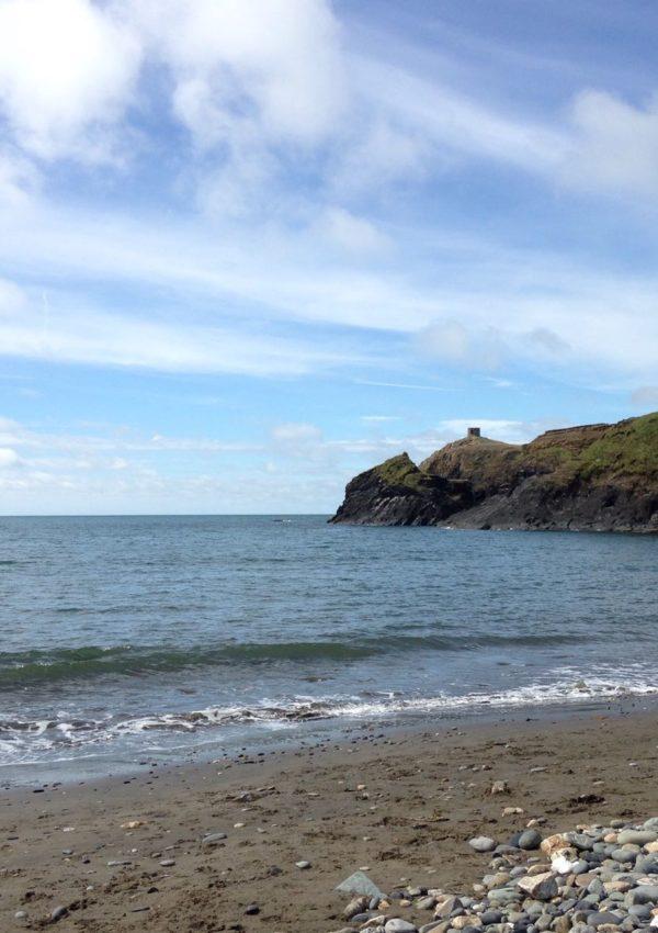 Pembrokeshire Promise