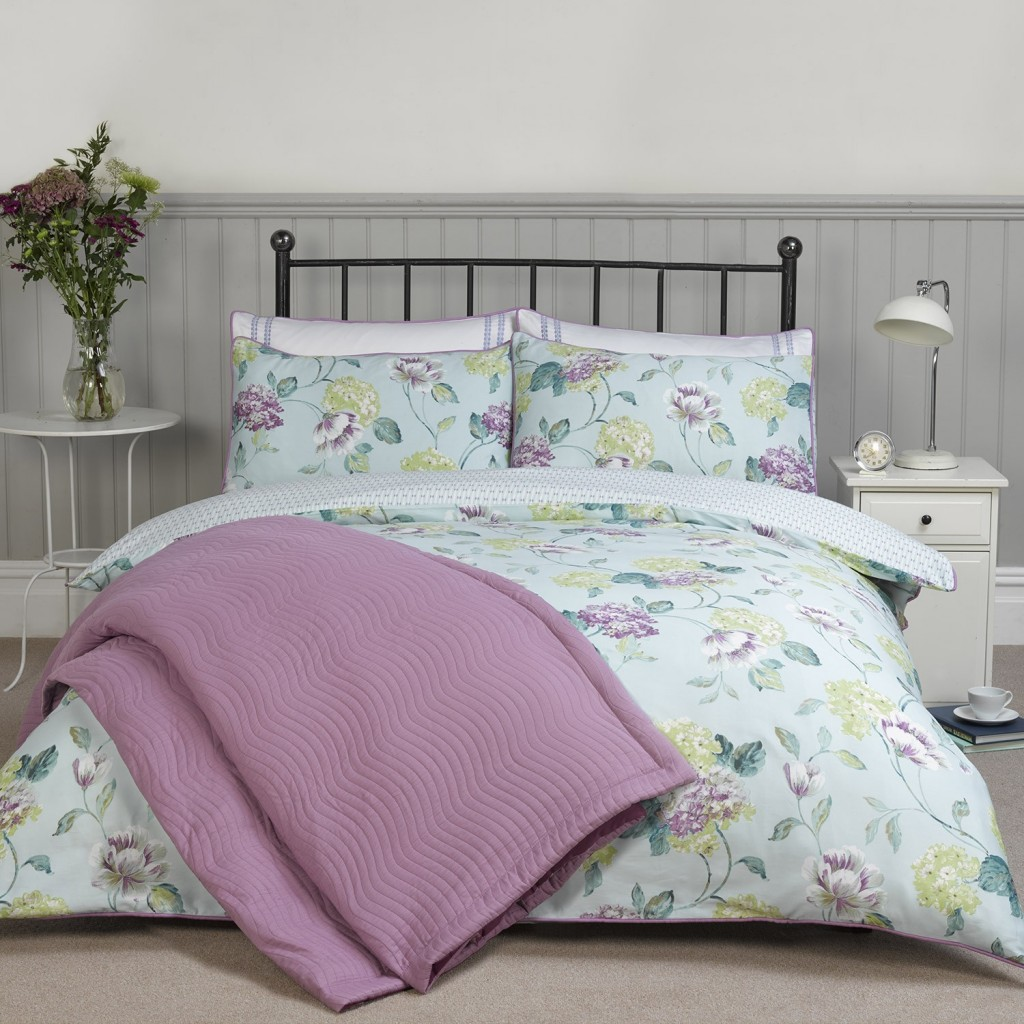 evelyn-duckegg-multi-bed4
