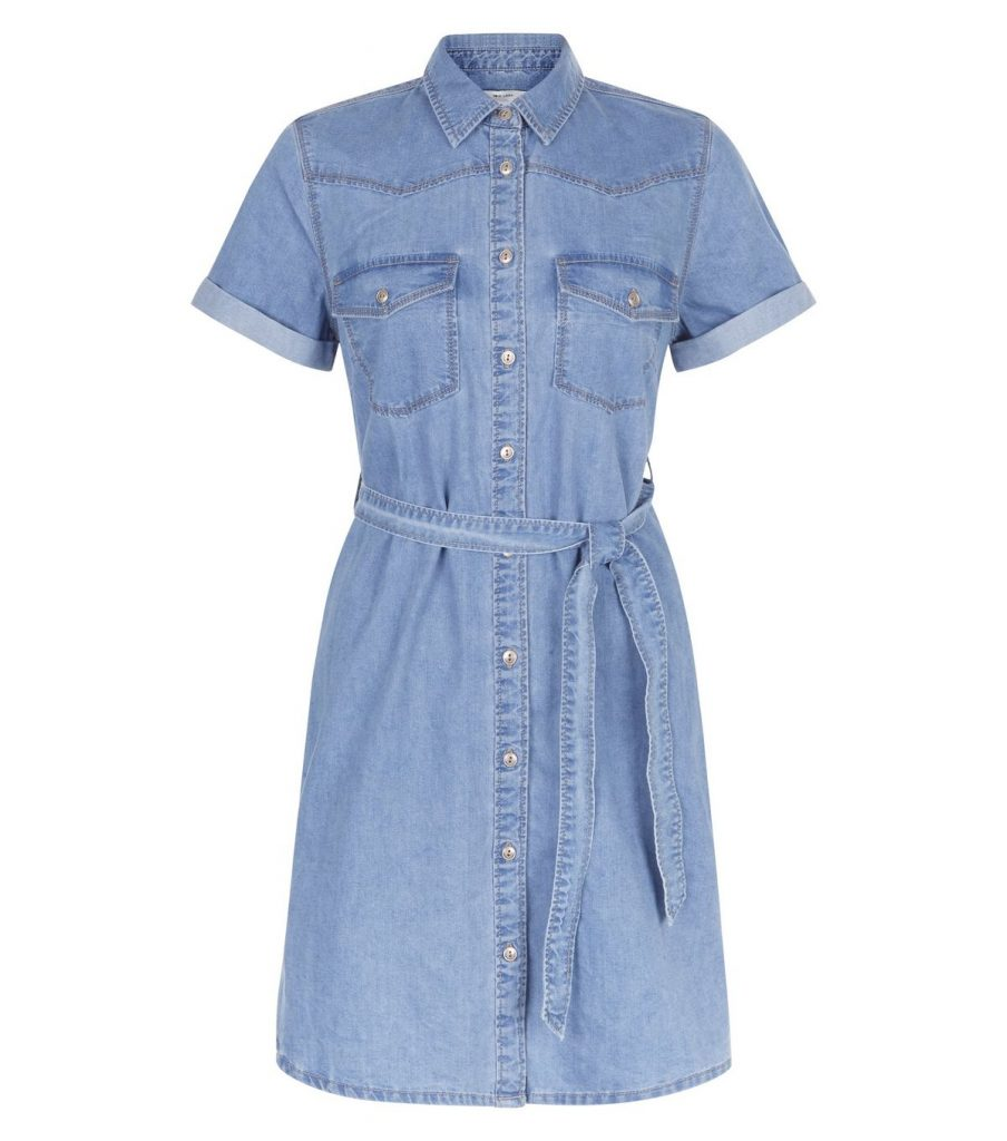 blue-denim-belted-shirt-dress