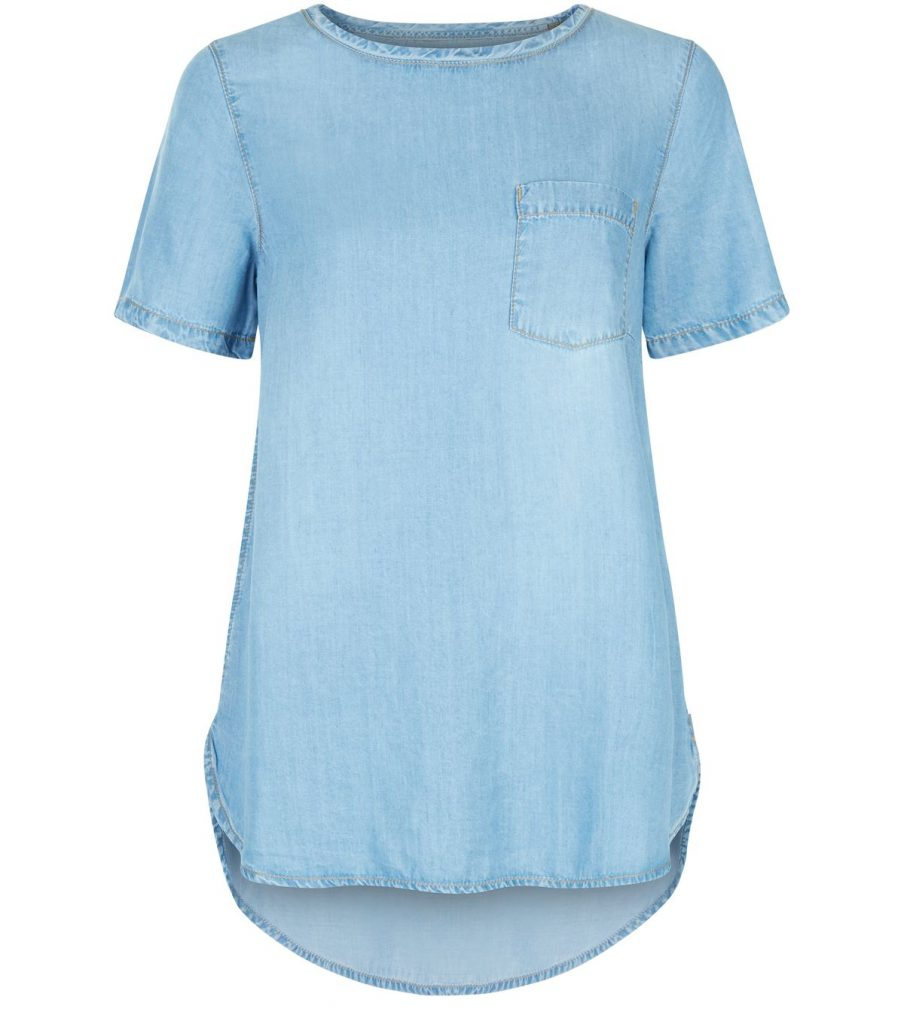 pale-blue-denim-single-pocket-dip-hem-t-shirt-