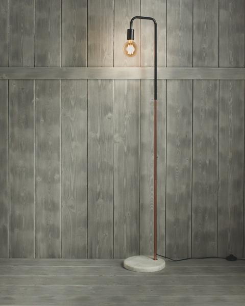 vintage-floor-lamp-b