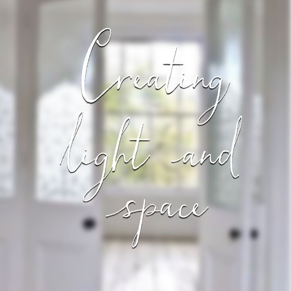 creatinglight