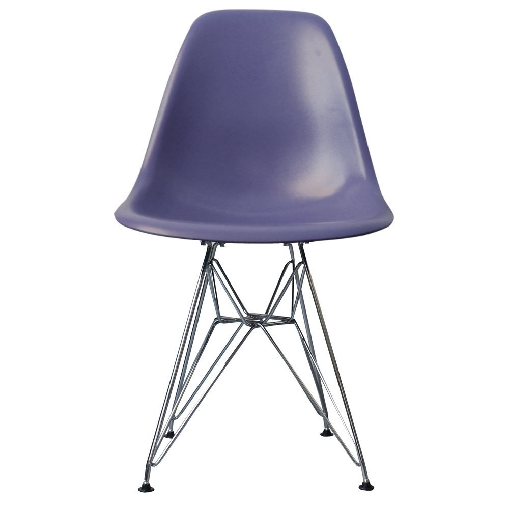 Eames inspired chair