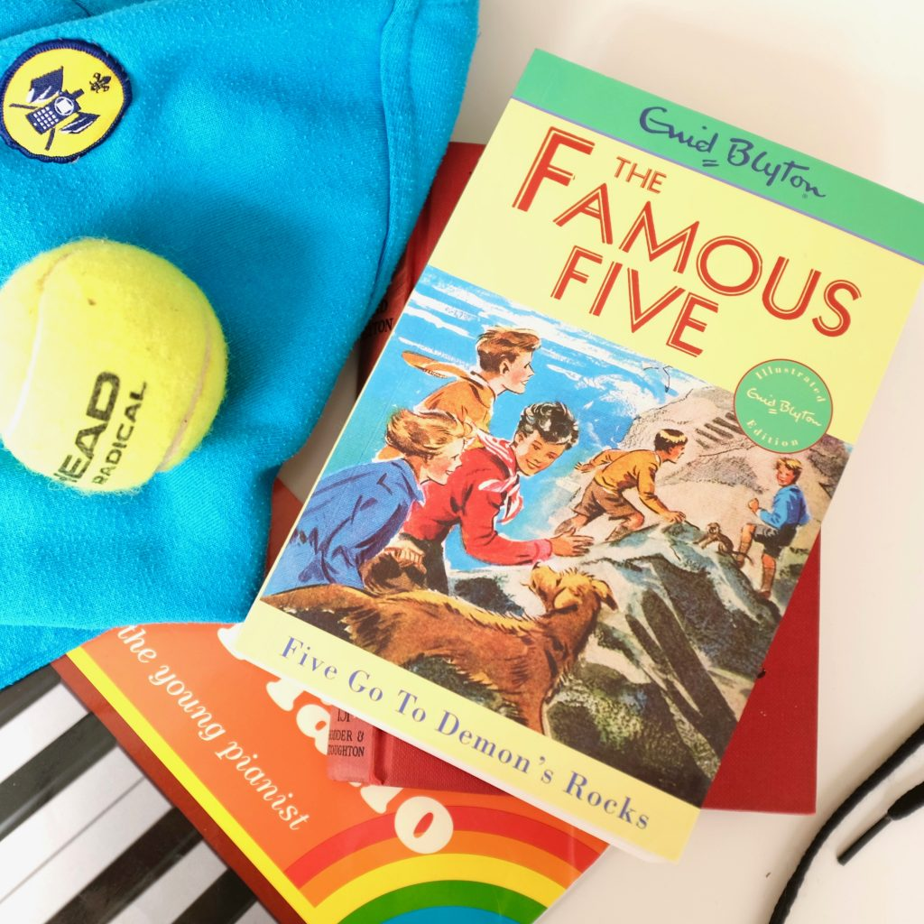After school clubs: what's your magic number?