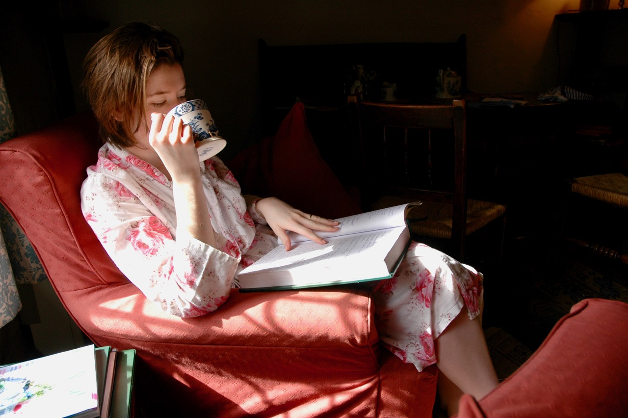 Cath Kidston Dressing gowns