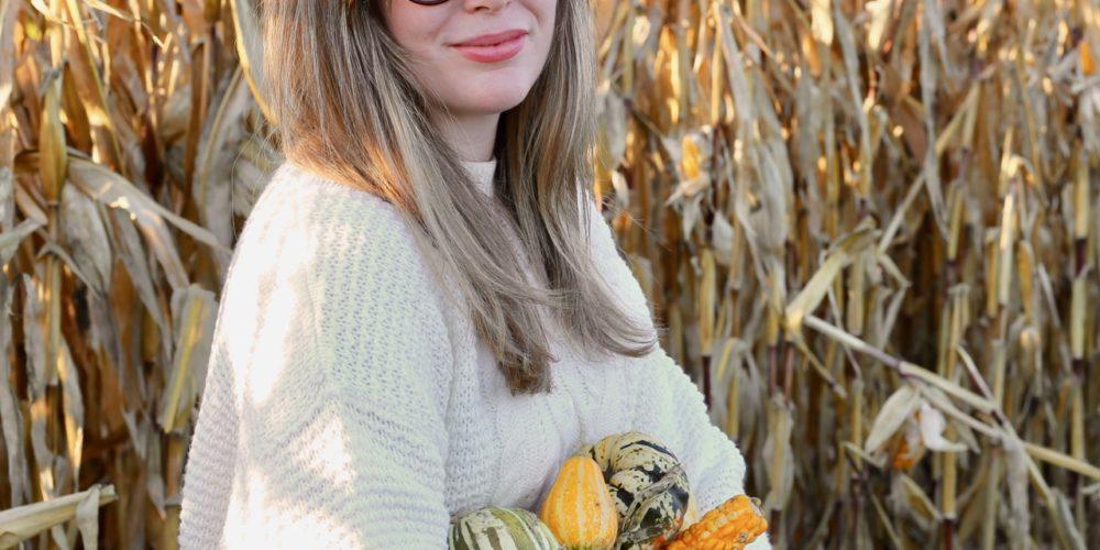 Undley Pumpkin Patch