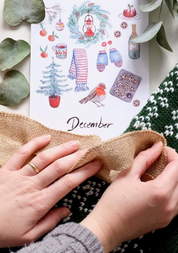GIFT GUIDES: STOCKING FILLERS